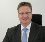 Dr. Klaus Bonhoff, Geschäftsführer der NOW GmbH