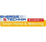 1. Energie & Technik Smart Home & Metering Summit