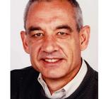 Andreas Stadlinger, FutureE