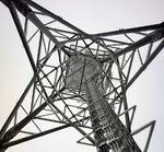LTE-Ausbau auf dem Land – Die Pflichten der Netzbetreiber