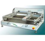 Drucker für große Leiterplatten