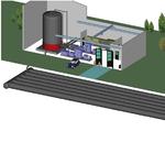 Die Weichen für Druckluftspeicher müssen jetzt gestellt werden