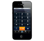 Forfone: Kostenlos über das Smartphone ins Ausland telefonieren