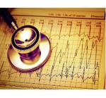 Der lange Weg zum EKG-Signal