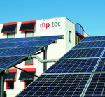 mp-tec steigert Umsatz um über 70 Prozent