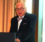 Klaus Endress