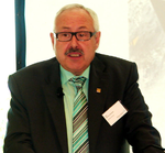 Klaus Ziesemer