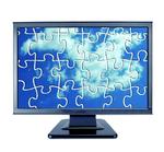 Virtualisierung treibt Cloud