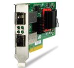 10-GBit/s-Virtualisierung im Datacenter