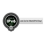 Sicherheitsaspekte bei IPv6 so wichtig wie Performance, Verfügbarkeit und Skalierbarkeit