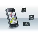 Kleinste und präziseste Ortbestimmungs-Lösung der Welt