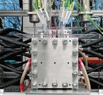 Siemens: Wasserstoff als Energiespeicher