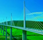 Brücke zwischen physikalischer und IT-Infrastruktur