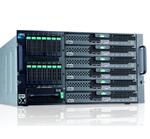 Multi-Flex-Server