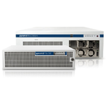 Server für Zweigstellen und Filialen