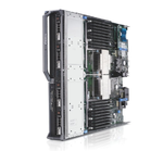 Rack-Server für virtualisierte Umgebungen