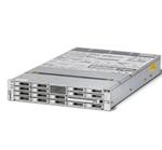 Carrier-Grade-Server