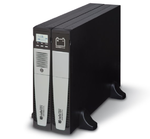Stromfressender Standby-Betrieb eliminiert