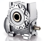 Siemens veräußert Cavex-Technologie