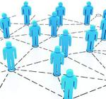 Connected Enterprise: Rosige Aussichten für ITK-Anbieter und -Dienstleister