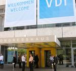 VDI-Kongress 2011, Baden-Baden