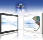 Panel-PCs erschließen sich neue Anwendungsmöglichkeiten