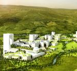 Forschungsstadt PlanIT Valley