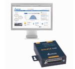 Kostenlose Online-PV-Anlagenüberwachung