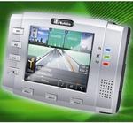 Fahrzeug-Computer