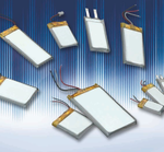 Lithium-Polymer-Power-Packs