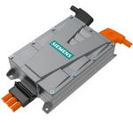 Siemens und Volvo kooperieren bei Elektrofahrzeugen