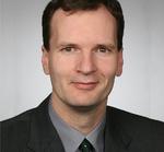 Prof. Dirk Uwe Sauer, RWTH Aachen:
