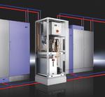 Die Weiterentwicklung der flüssigkeitsbasierten Kühlsysteme