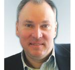 Infineon kündigt für 2012 neuen Meilenstein der Superjunction-Technologie an