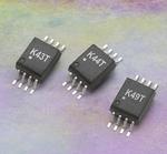 Digitale Optokoppler für Hybrid- und Elektrofahrzeuge