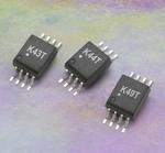 Digitale Optokoppler für Hybrid- und E-Fahrzeuge