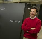 IBM: Lithium-Luft-Batterie-Prototyp bis 2013