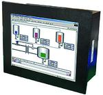 Neue Produkte auf der SPS/IPC/Drives 2011