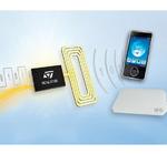 ST: EEPROM ermöglicht Energy Harvesting