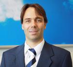 Jan-Tilo Kirchhoff, Portfoliomanagement und Support bei Aastra.