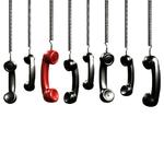 Nachgehakt: Kaufberatung IP-Telefone
