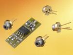 Laser Components: Treiber für cw-Laserdioden