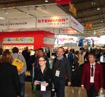 Vision 2011 - Fachmesse für industrielle Bildverarbeitung