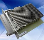 CFP2-Host- und Steckverbindersystem für Datenraten bis 56 Gbit/s
