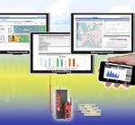 Neue Lösungen zur Energiekostensenkung in Unternehmen