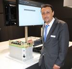 ads-tec: Li-Ionen-Batterien bringen Regelenergie