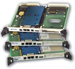 VMEbus-Plattform: Update für Altsysteme