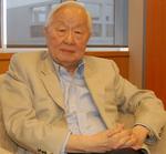 »TSMC wird einer der Pioniere bei 450-mm-Wafern sein«