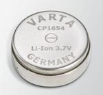 Lithium-Ionen-Knopfzellen