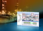 Erweitertes Energiemanagementsystem